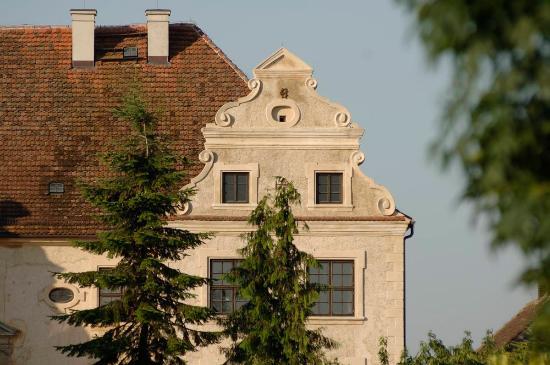Kruckow, Германия: getlstd_property_photo