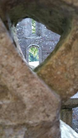 Roscrea, Irland: 20150827_192124_large.jpg