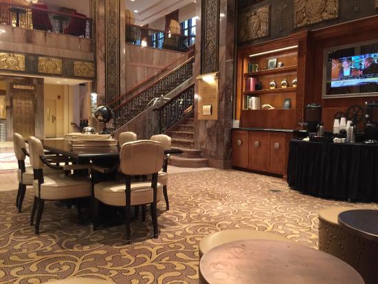 Hotel Phillips: photo0.jpg