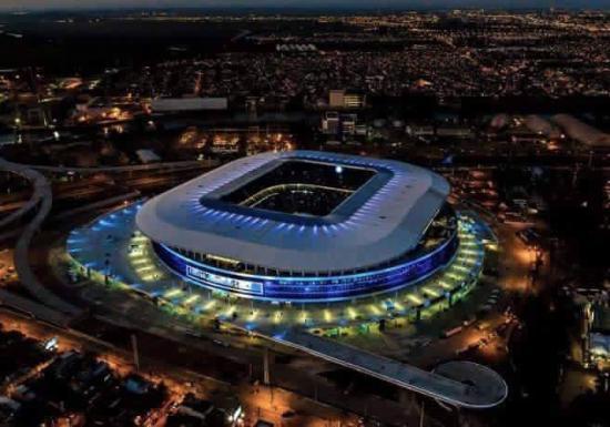 Pre-Match Thread: Grêmio X Fluminense [Oitavas De Final Da