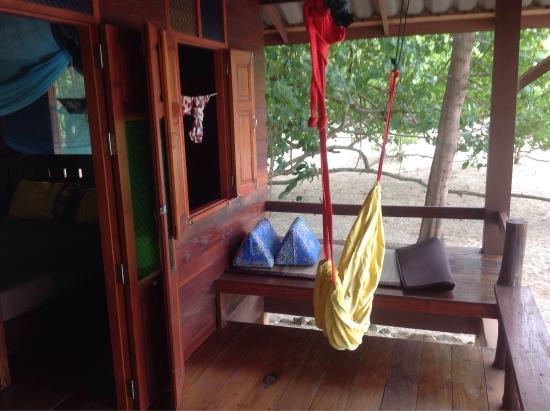 Resort Sawasdee: photo5.jpg
