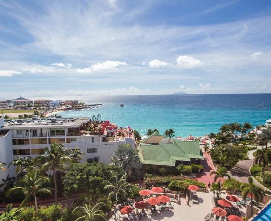 Online Casino St. Martin - Best St. Martin Casinos Online 2018