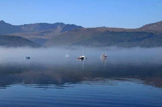 isle of arran picture of isle of arran scotland tripadvisor rh tripadvisor co nz