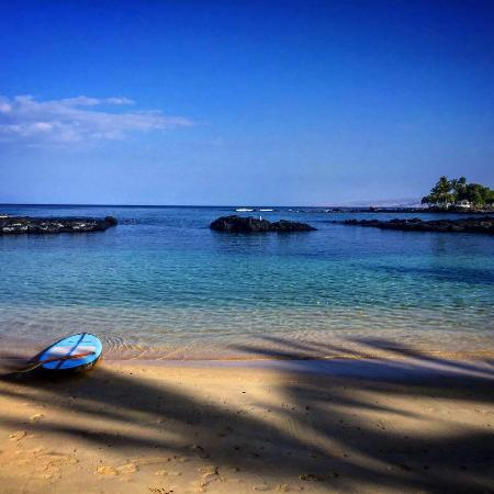 best resort beach picture of fairmont orchid hawaii puako rh tripadvisor com