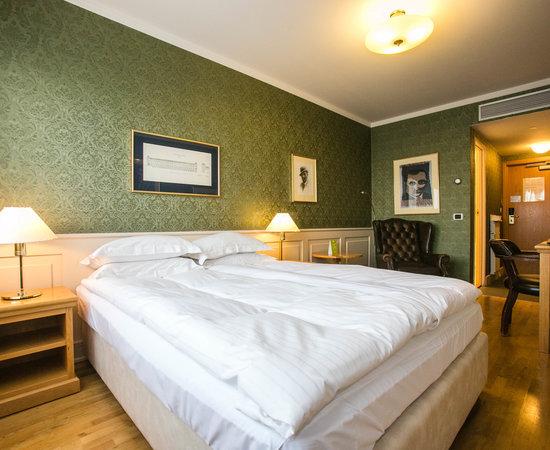 poor room review of icelandair hotel reykjavik natura reykjavik rh tripadvisor co za