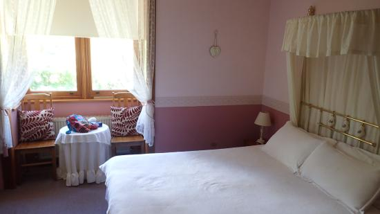 Avonleigh Country House Foto