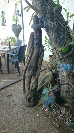 El Cardon, Wenezuela: DSC_0012_large.jpg