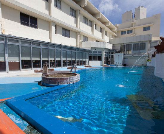 hotel miyahira 112 1 4 7 prices reviews ishigaki japan rh tripadvisor com