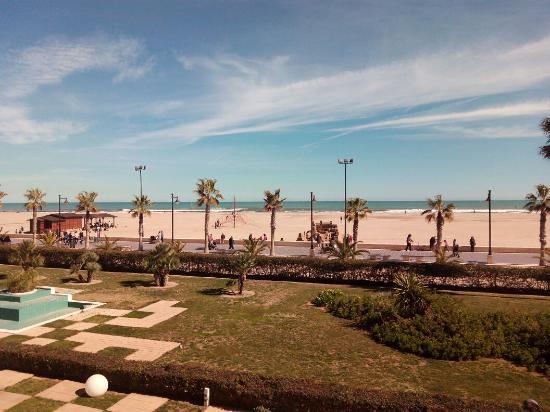Alboraya, Spanien: Patacona