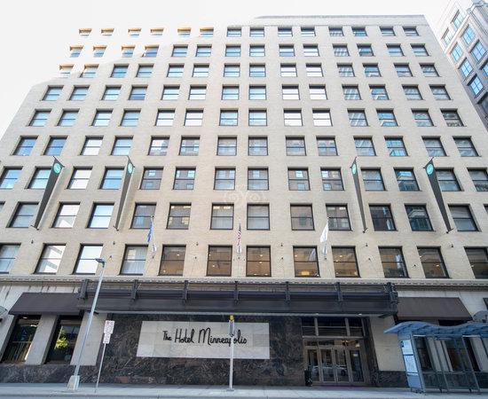 the 10 closest hotels to xcel energy center saint paul rh tripadvisor com