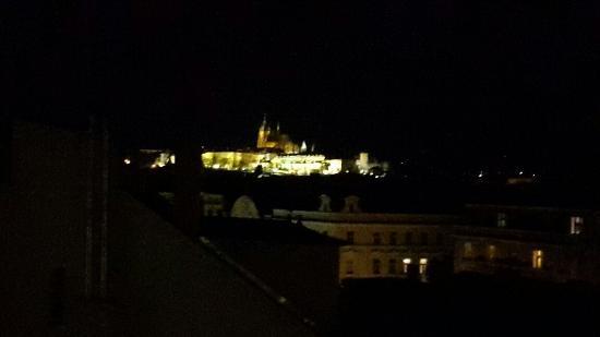 Prague Day Trips : Sights in Prague