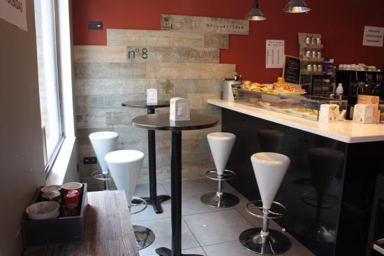 Cafeteria Ya-Ya