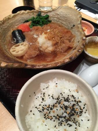 Otoya Dining Miyako