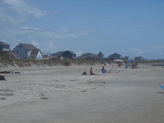 Folly Beach 4