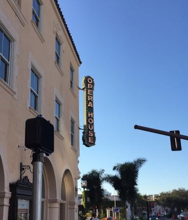 Sarasota Opera: photo0.jpg