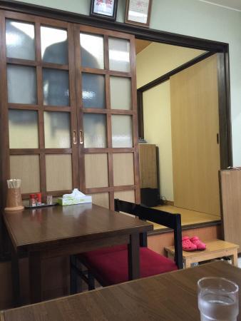 Miyako, Giappone: photo0.jpg