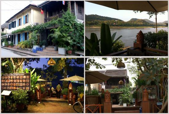 View Khem Khoung Guest House