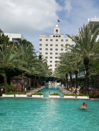photo2 jpg picture of national hotel miami beach tripadvisor rh tripadvisor co za