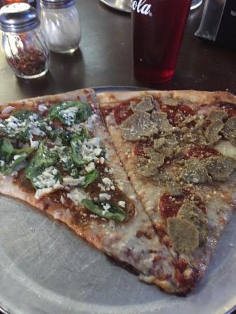 Andolinis Pizza