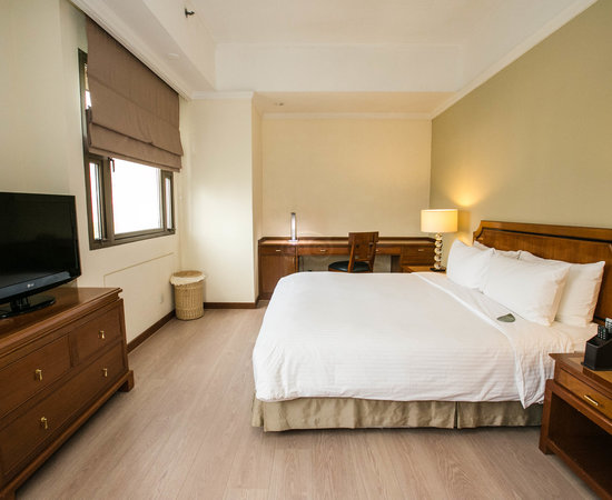 orchard parksuites by far east hospitality updated 2019 prices rh tripadvisor com