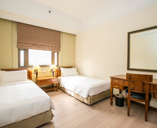 Orchard Parksuites By Far East Hospitality Updated 2018 Hotel Reviews Price Comparison And 564