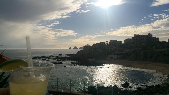 Welk Resorts Sirena Del Mar: photo0.jpg