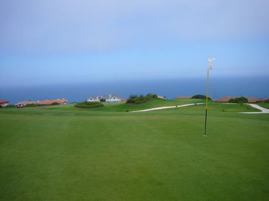 ‪Mossel Bay Golf Club‬