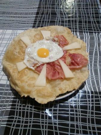 Yecla, สเปน: FB_IMG_1448438322905_large.jpg