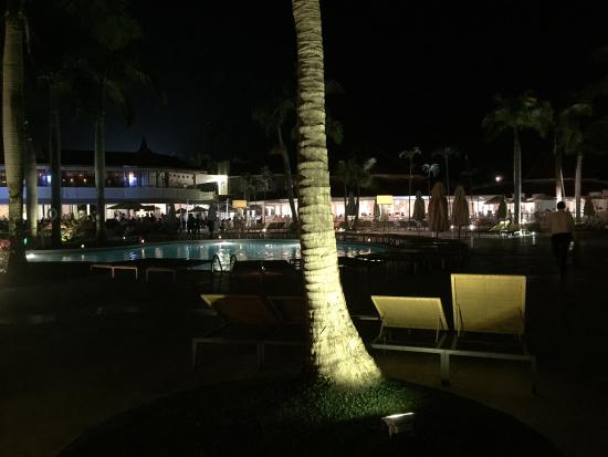 VH Gran Ventana Beach Resort: photo7.jpg