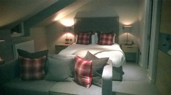 room 400 picture of auchrannie resort brodick tripadvisor rh tripadvisor ie