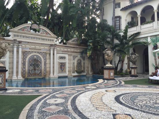 photo0 jpg picture of the villa casa casuarina miami beach rh tripadvisor co uk