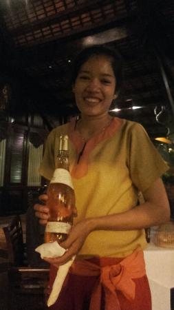 Angkor Village Resort : FB_IMG_1454418658797_large.jpg