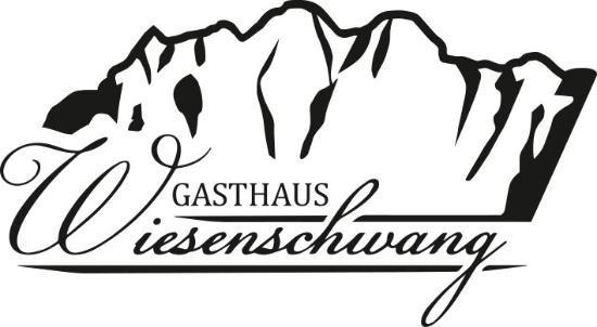 Oberndorf, Österrike: Logo