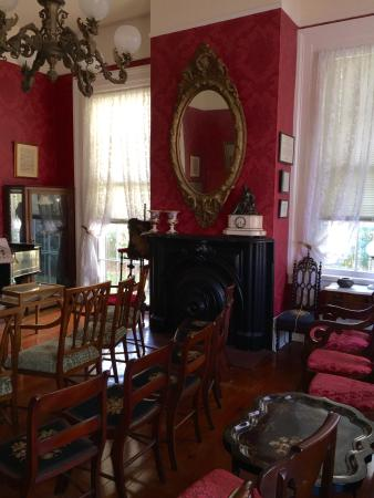 J.N. Stone House Musicale B&B: photo4.jpg