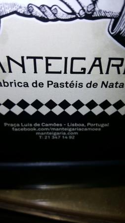 Округ Лиссабон, Португалия: IMG-20160210-WA0038_large.jpg