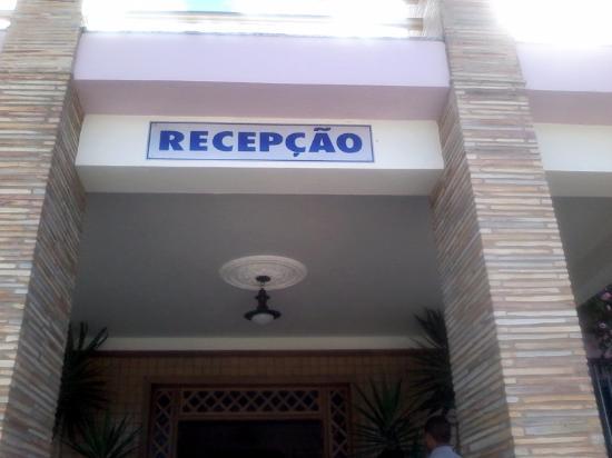 Picture of Hotel Fazenda Retiro Das Rosas, Ouro Preto  TripAdvisor