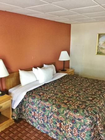 Greenville, NC: Room Photo