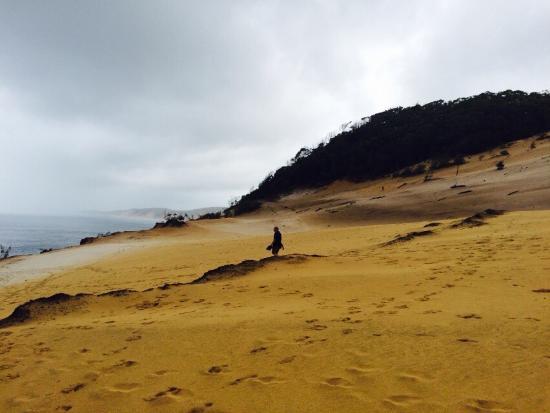 Rainbow Beach, Australia: photo0.jpg