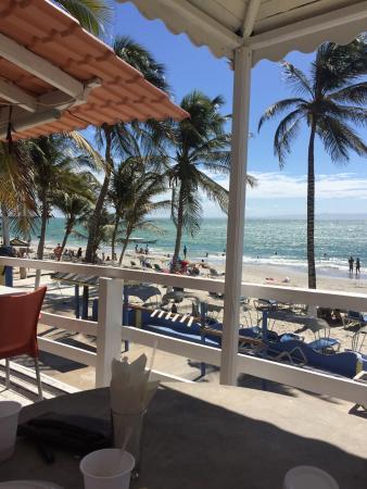 Hotel Surf Paradise: photo0.jpg