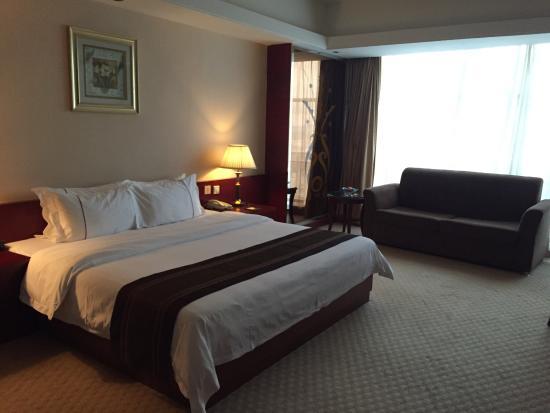 Wahtong Cheng Hotel: photo0.jpg