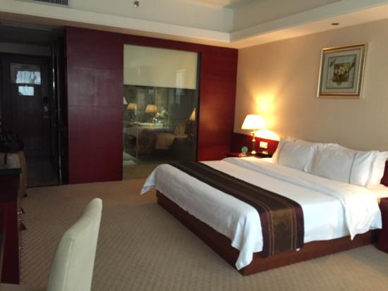 Wahtong Cheng Hotel: photo2.jpg