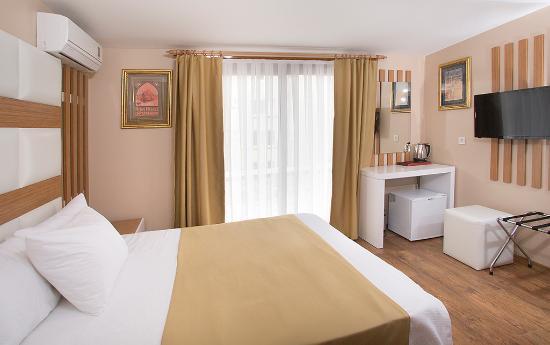 alf hotel istanbul au 32 2019 prices reviews turkey