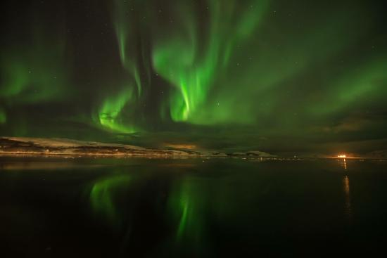 Thon Hotel Kirkenes: photo0.jpg