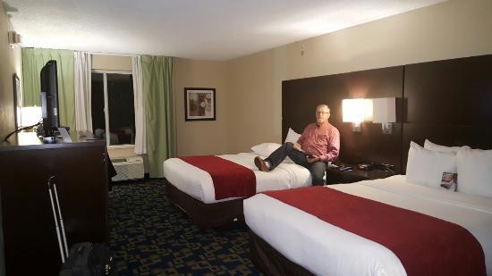 20160209 200239 large jpg picture of comfort inn suites rh tripadvisor com