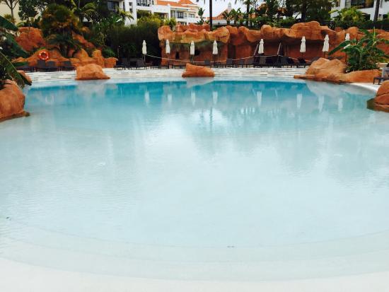 Hilton Vilamoura As Cascatas Golf Resort & Spa: photo2.jpg
