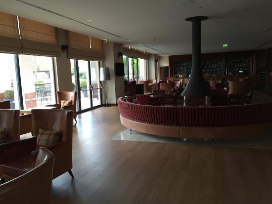 Hilton Vilamoura As Cascatas Golf Resort & Spa: photo3.jpg