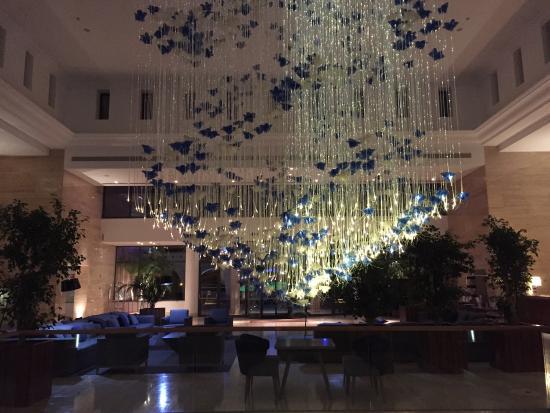 Hilton Vilamoura As Cascatas Golf Resort & Spa: photo4.jpg