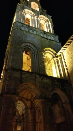 Saint-Leonard-de-Noblat