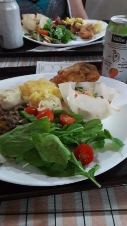 Restaurante Vila