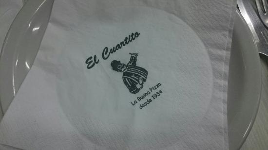 El Cuartito: DSC_1250_large.jpg
